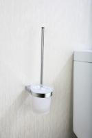 Szczotka WC wisząca  <br/> DOR-97090